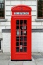 lond_15-london-the-classical-red-phone-box